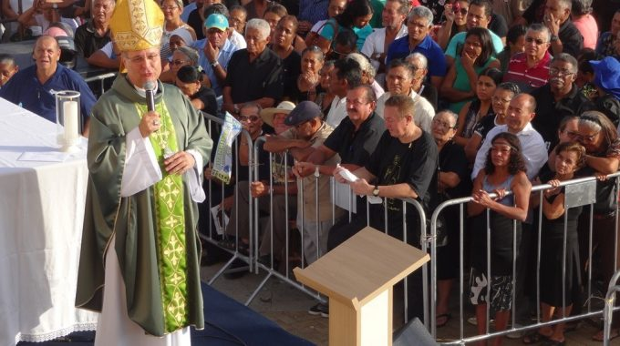 Foto: Http://diocesedecrato.org