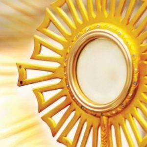 santissimo-sacramento-eucaristia-corpus-christi