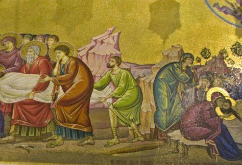santo-sepulcro