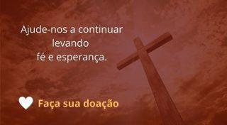 a continuar levando fé e esperança (1)450