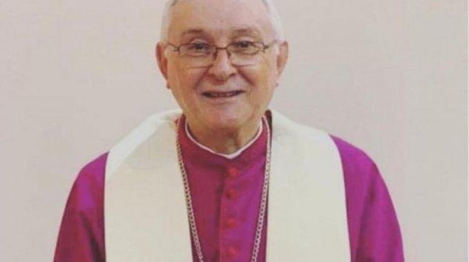 Nota De Solidariedade à Diocese De Penedo – AL